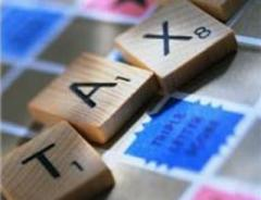 Tax Planning And Related Tax Matters