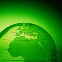 Environmental laws services