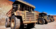 Energy and Solid Minerals Sector Legal Advisory