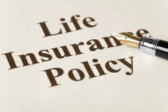 Group Life Assurance
