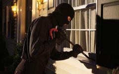 Burglary And House Breaking Insurance
