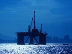 Oil & Gas Sector Legal Advisory Services