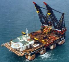 Maritime Advisory Services