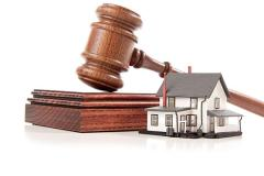 Property Law Advisory Services
