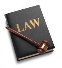 Legal Advisers
