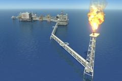 Oil and Gas Law / Energy Law