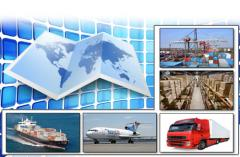 International Sourcing Services