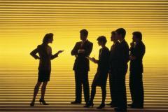 Company Secretarial Practice