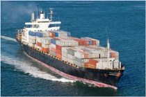 Maritime & Shipping Law
