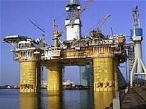 Oil & Gas / Environmental Law