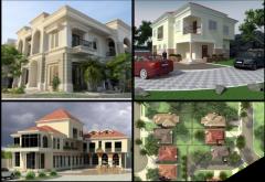 Real Estate / Properties Consultant