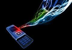 Mobile Content Provision