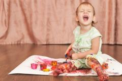 Art & Craft Courses