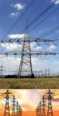 Energy consultations