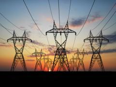 Energy Tariff Analysis and Methodology