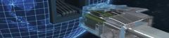 GS-VSAT's unique end-to-end technology services