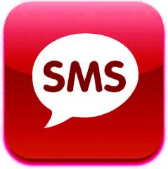 SMS Solutions & Bulk Sms Service