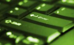 Managed Websites