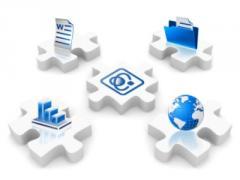 Database & Development