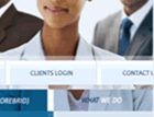 Web Application Design, Development &