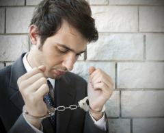 Criminal Matters