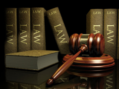 Property Law Legal Services