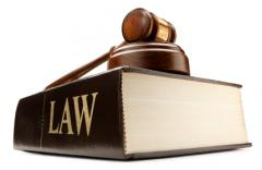 Banking & Insurance Sector Legal Services