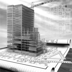 Project / Construction Management