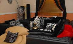 Living Room Design Services