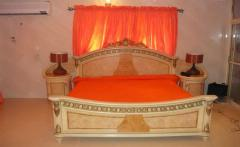 Bed Room Design Services