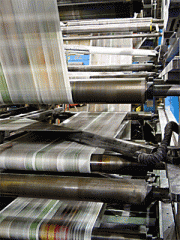 Printings
