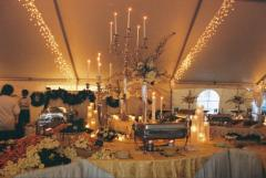 Corporate Events Planning