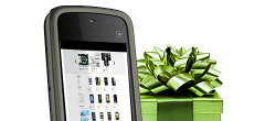 Mobile-based micro payment solutions