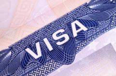 Immigration Legal Advisory Services