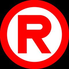 Patent & Trade Marks Registering