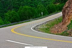 Roads Construction