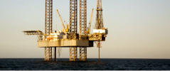 Oil & Gas Sector Maintenance Services