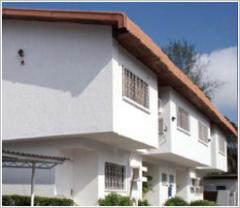 Real Estate Development Management