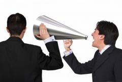 Corporate Practice Services