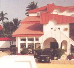 Properties Management