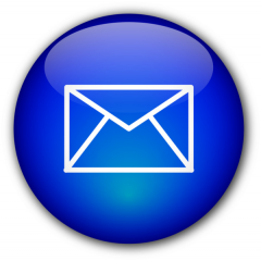 Expedited Mail Services