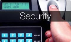 Enterprise Security Solutions