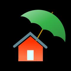 Fire Insurances