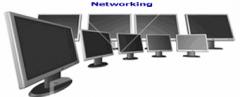 Network Management Services