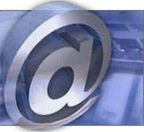 Business Mail Services