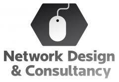 Network Design & Consultancy