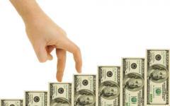 Banking & Finance Advisory Services