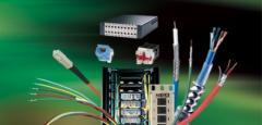 Procurement Equipment Services