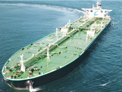 Bulk imports of AGO Products