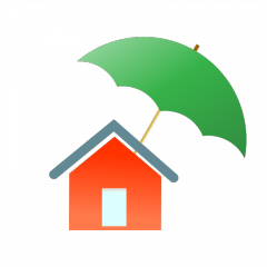 Theft / Burglary Insurance